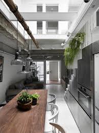 100 Kc Design Gallery Of House W KC Studio 4