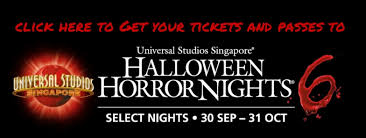 Halloween Horror Nights Frequent Fear Pass by Best Halloween Horror Nights 5 Promotions For You The Resorts