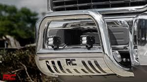 100 Bull Bars For Chevy Trucks Push For Elegant 2011 2014 Gm 2500hd And 3500hd