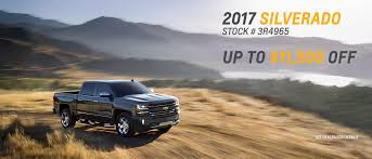 Kelley Chevrolet - Fort Wayne Indiana's Chevy Dealership 2017 Chevrolet W4500 Monticello Ny 5000884069 2018 Hino 258alp 5000612556 2016 Dodge Ram 4500 122354757 1267410 Robert Green Auto Truck Chevy Chrysler Tesla Semi Leads Analyst To Start Dowrading Truck Stocks Wwwmptrucksnet 2009 Mitsubishi Fuso Fe145 For Sale 338 1217199 Cmialucktradercom