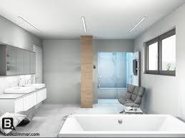 geradlinig mit bewegungsfreiheit badezimmer