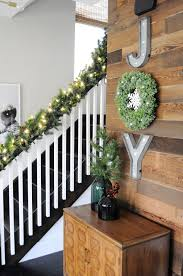Our 2017 Holiday Home Tour – Go Haus Go – A DIY And Design Blog By ... Ian Macdonald Hides Ontario Island Cottage Within A Forest Contemporary Holiday Home Hidden Behind A Dune Slope Crafty And Compact Holiday Home Design Cpletehome 7 Brutalist Homes You Can Rent Swedish Designed By Tham Videgrd Arkikter Architectural Designs For Amusing Fresh Rosehill Cottage The Good Design Best At Containerlike Bach In Coromandel Gallery Of Tth Project Architect Office 2 Casa Reitani Italy Bookingcom Oceanfront Yzerfontein South Africa
