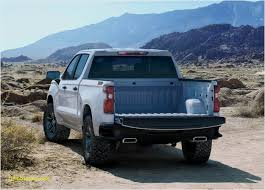 2019 Dodge Truck New New Dodge Trucks Luxury Pickup Trucks 2019 2019 ... Ramming Speed The Best Premillenium Dodge Trucks Truth About Dodge Trucks Rod Robertson Enterprises Inc 391947 Hemmings Motor News Trucksunique Custom Two Face Ram Double Cab Pick Up Truck Youtube Stock Photos Images Alamy 1986 100 Swb Pickup Super Squarebody Hot Network Oneton Stunner Justin Rainwaters Dream Diesel Used Flatbeds For Your Edmton Jeep And Dealer Chrysler Fiat In 2019 Specs Review Car Reviews