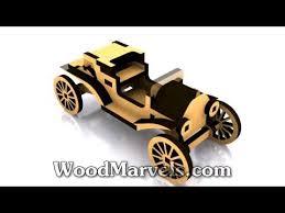 free wooden clock plans dxf kathy macdonald blog