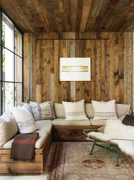 Rustic Modern Sofa Designs | MountainModernLife.com Exquisite Home Sofa Design And Shoisecom Best Ideas Stesyllabus Designs For Images Decorating Modern Uk Contemporary Youtube Beautiful Fniture An Interior 61 Outstanding Popular Living Room Colors Wiki Room Corner Sofa Set Wooden Set Small Peenmediacom Tags Leather Sectional Sleeper With Chaise Property 25 Ideas On Pinterest Palet Garden