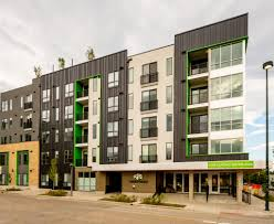 Apartments In Denver Colorado | Tennyson Place Dylan Rino Apartments Rentals Denver Co Trulia Cool Decorations Ideas Inspiring Unique To Marquis At The Parkway Santa Fe Arts District Buchtel Park Apartment Homes Walk Score Photos Videos Plans 2785 Speer In For Rent M2 3039488520 Cadence Union Stationluxury In Dtown Sanderson Mental Health Center Of Davis New Project Industry Denverinfill Blog Top High Rise Home Style Tips Best Arapahoe Club