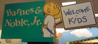 Crockett Johnson » Nine Kinds Of Pie Crockett Johnson Nine Kinds Of Pie Florence Henderson Signs Copies Of Irc Retail Centers Pamela K Kinney At Her Signing Table Barnes And Noble Short Gift Books Bristol Park Red Brown Lot Leather Journals Miscellaneous Series For Girls The Nancy Drew Bag Three Days In South Carolina Girl Meets Road Delmae Elementary Project Will Double Student Capacity Kmovcom