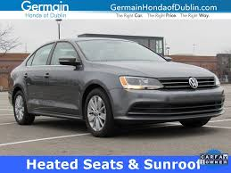Volkswagen Jetta For Sale In Columbus, OH 43222 - Autotrader Chevy Regency Rst For Sale 2019 20 Top Upcoming Cars Used Certified Update 9000 Could This 2013 Locost 7 Really Be All That Super Old Car Wild Hearts Pinterest Abandoned Cars And Trucks Fred Martin Ford Inc Youngstown Ohio New Dealership Ray Ban 5150 Craigslist And By Owner La Auto Auction Experience Adesa Richmond Bc Classic Chevrolet In Mentor Your Cleveland Painesville Tulsa Ancastore Blazer Zr2 Hearse Car Cemetery Left Behind To Rust 206