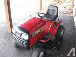 murray riding mower deck classifieds buy sell murray riding