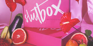 SlutBox By Amber Rose July 2019 Full Spoilers + $10 Coupon ... Perfectly Posh With Kat Posts Facebook 3 Off Any Item At Perfectlyposh Use Coupon Code Poshboom Poshed Perfectly Im Not Perfect But Posh Pampering Is Jodis Life Publications What Is Carissa Murray My Free Big Fat Yummy Hand Creme Your Purchase Of 25 Or Me Please Go Glow Goddess Since Man Important Update Buy 5 Get 1 Chaing To A Coupon How Use Perks And Half Off Coupons Were Turning 6 We Want Celebrate Tribe Vibe By Simone 2018
