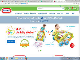 Little Tikes Uk Coupon Code : Payless Shoes Coupons 10 Off 25 Printable 3tailer Coupon Code Free Shipping Tutti Frutti Coupons 2018 Best Travelocity Promo Code For Hotel Flight Travel Packages Of 2017 Ogplanet Astro Zulily July Electronics Coupons Deals And Coupon Codes Additional Savings W Mterpass Checkout Moddeals Cheap Flights Hotel Deals To New Free Of Charge Transport Wp Rocket Discount July 2019 50 Off Bonus 30k Josie Maran Discount Bealls Department Stores Florida Adfly November Battery Shark Gksf Results Lol Clothing Xlink Bt
