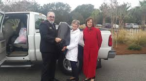Seabrook Island Women's Bible Group Coat Drive A Success - The ... Seabrook Nh Coastal Enginuity Bridgeton New Jersey Farm Loading A Truck With Beans 2019 Mac Trailer Mfg For Sale In Seabrook Hampshire Pm Service Eagle Equipment Cporation Picked By Day Laborers From Nearby Towns Dump Trucks In Cassy Arsenault On Twitter Friends Of Couple Hit And Used For Cmialucktradercom Day To Pick String Are Brought Emerald Shores Apartment Fire Tx League City V Flickr England Paving Co Llc Center Image Proview