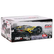 Red Eu XINLEHONG TOYS 9116 1/12 2.4GHz 2WD Electric High Speed ... Traxxas Xmaxx 8s 4wd 15 Scale Rc Truck 770864 Blue Amazoncom Keliwow 112 Waterproof Car With Led Lights 24 Gptoys S9115 Off Road Big Wheels Electric High Speed Remo Hobby 1631 Smax 24ghz 3ch 116 Offroad Brushed Shorthaul Blue Eu Xinlehong Toys 9125 110 46kmh Adventures Scale Trucks 5 Waterproof Under Water Erevo Brushless The Best Allround Car Money Can Buy Deguno Tools Cars Gadgets And Consumer Electronics Aliexpresscom Buy Flytec Zd Racing Zmt10 9106s Thunder 24g