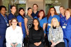 Open Door Phelps Family Medicine Residency Program