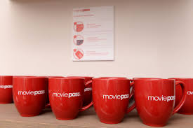 MoviePass Will Now Limit All Subscribers To 3 Movies Per ... Rtic Free Shipping Promo Code Lowes Coupon Rewardpromo Com Us How To Maximize Points And Save Money At Movie Theaters Moviepass Drops Price 695 A Month For Limited Time Costco Deal Offers Fandor Year Promo Depeche Mode Tickets Coupons Kings Paytm Movies Sep 2019 Flat 50 Cashback Add Manage Passes In Wallet On Iphone Apple Support Is Dead These Are The Best Alternatives Cnet Is Tracking Your Location Heres What Know Before You Sign Up That Insane Like 5 Reasons Worth Cost The Sinemia Better Subscription Service Than