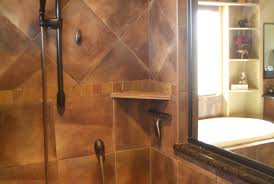 shower tile ready shower pan amazing how to install a tile