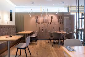 esszimmer restaurant cafe bar lichtenberg