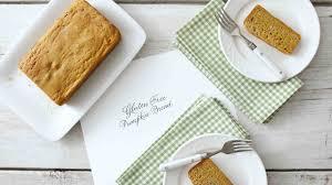 Libby Pumpkin Bread Recipe by Pumpkin Bread