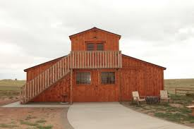 Modular Barn Near Cheyenne Wyoming 2 Story Singlewide Sheds And Modular Garages The Barn Raiser Exteriors Wonderful Homes Rustic Style Two Horse Barns Hillside Structures Home Barn Types Modular Barns Horse 635504 Us Photos Near Cheyenne Wyoming Uber Home Decor 35686 Prefabricated Stalls Horizon House Plan Prefab For Inspiring Design Ideas Building By Alexthedev In Environments Ue4 Marketplace Amish Built Elizabethtown Pa Lancaster Apartments Marvellous Living Quarters Plans Car