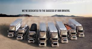 Cdl Truck Driving Jobs No Experience Image Information
