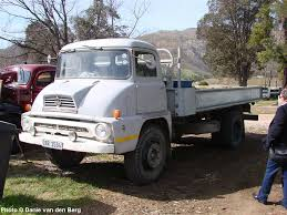 Contemporary Truck Trader Parts Photo - Classic Cars Ideas - Boiq.info Signarama Truck Graphics 1968 Chevy C10 Silver Youtube Man 41 464 8x4 Albacamion Used Heavy Equipment Traders West Again With The Truckers And Traders Of Chinas Route 66 Renault Kerax 440 Tractor Unit For Sale 26376 Hgv Pakindia Border Trade In Kashmir Rumes After Mthlong Httpwwwxtremeshackcomphotos25011423498213025jpg 1964 Ford F100 Pickup 2 Print Image Old Ford Trucks Kamaz Camper Land Transport Pinterest Rescue Vehicles Volvo Fm 12 420 Tipper Truck Skip 13 Ton