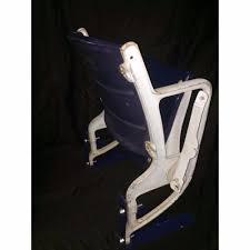 100 Cowboy In Rocking Chair Online Sports Memorabilia Auction Pristine Auction