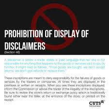 Requirements For A Florida Qualified Disclaimer Florida Estate