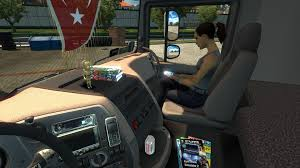 MEGA ACCESSORY PACK FEAT. STAR WARS DLC ETS 2 -Euro Truck Simulator ... Plays With Trucks Truck Driver Shirt Trucker Gift Big Rig Alarm Clock Best Selling Gifts Clothing Accsories Dallas Cowboys Resource 2017window Switch Control Left Front Automobile Side American Flag Punisher Trailer Hitch Cover Plug Headsbluetooth Phone Headset Microphone12hrs Bsimracing Tom Go 730 New V996 Europe Map Released This Week Autocar Branded Merchandise Web Store Shopping To Fit Scania P G R 6 Series 09 Topline Roof Light Bar Round Spot Mega Accessory Pack Feat Star Wars Dlc Ets 2 Euro Simulator Red 4series Bobtail Christmas Editorial Photo Image