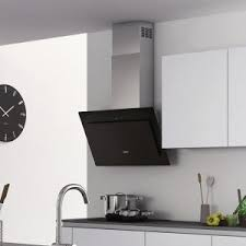 ventilateur de cuisine ventilateur de cuisine best cuisine idées de décoration de