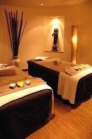 Spa Bedroom Design Ideas Betweenthepagesclub