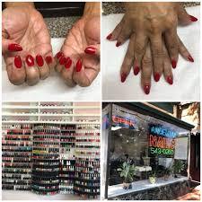 100 Angelos Spa Angelo Nails 56 Photos 22 Reviews Nail Salons 615