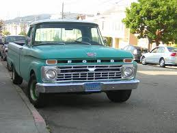 Kerbside San Francisco - Trucks - Jon Summers Frankenford 1960 Ford F100 With A Caterpillar Diesel Engine Swap 56 Model Building Questions And Answers Cars 10cc0o195ford_f1_piup_truckfront_bumperjpg 161200 Restored Original Restorable Trucks For Sale 194355 1950 F1 Classics For On Autotrader 50 Best Used Savings From 3659 2015 F150 First Drive Review Car Driver Truck Rolling The Og Fseries Motor Trend F250 Super Duty Warner Robins Ga Cargurus Sale Pricing Features Edmunds Bedroom Set Out Of 1956 Bed The Hamb