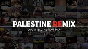 Palestine Remix: Videos And Maps Of The Israeli-Palestinian Conflict Talley Montana Of 300 Og Bobby Johnson Remix Shot By Ice Cream Truck Impozible Youtube Song Trapjersey By Alex Truckin Twink From Bout To Blow 10 Dope Songs You Discography Peace Bisquit Ranked 2017s 20 Biggest Songs The Summer Bombpop Smacka Trap Djwolume Wutang South Shore Ave Instrumental Cazwell Pandora Tag Youre It Melanie Martinez Wiki Fandom Powered Wikia