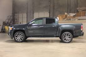 When It Comes To Mid-Sized Luxury Trucks, The 2017 GMC Canyon ... 2013 Used Gmc Sierra 1500 4wd Extended Cab Standard Box Sle At China Howo Dump Truck Dimeions Dumper For Sale In 2016 Chevrolet Silverado Double Lt 2018 New Ford F150 Truck Series 2wd Supercab Higher Tile Company And Stone 2014 Work 2d Near Filedaihatsu Hijettruck Standard 510pjpg Wikimedia Commons Comparing A Royal Low Profile Height Service Body Rightline Gear 110730 Fullsize Bed Tent 65feet 2500 Regular 1997 Nissan Overview Cargurus