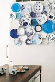 Modern Kitchen Decorating Ideas Interior Design Files