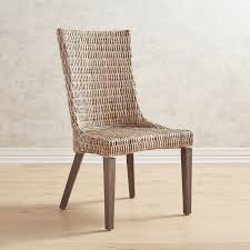 Cantik Gray Wicker Dining Chair | Pier 1 Outdoor Wicker Ding Set Cape Cod Leste 5piece Tuck In Boulevard Ipirations Artiss 2x Rattan Chairs Fniture Garden Patio Louis French Antique White Back Chair Naturally Cane And Plantation Full Round Bay Gallery Store Shop Safavieh Woven Beacon Unfinished Natural Of 2 Pe Bah3927ntx2 Biscayne 7 Pc Alinum Resin Fortunoff Kubu Grey Dark Casa Bella Uk Target Australia Sebesi 2fox1600aset2