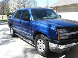 Best Tires For Chevy Avalanche | Trucks And SUVs. | Pinterest ... The Best Winter And Snow Tires You Can Buy Gear Patrol Off Road For Trucks 2019 20 Top Car Release Date 10 Truck Near Me Comparison Reviews Pinterest For Chevy Avalanche Suvs Suv Consumer Reports All Terrain Cheapest Light Astrosseatingchart Import China Goods Lower Price 18 Wheeler Radial Mud In 2017 Youtube Gt Allseason Goodyear Canada
