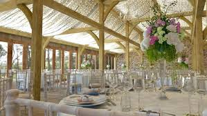Cheap Wedding Venues Devon Weddings North Budget South