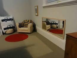 feng shui miroir chambre miroir chambre enfant chambre bacbac montessori miroir chambre bebe