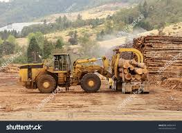 Large Log Loader Unloading Log Truck Stock Photo (Edit Now) 84820414 ... 1988 Intertional 9300 Sfa Dump Truck Item E5704 Sold 2017 Superior Pugmill F3609 For Sale Billings Mt 9455771 3d Milling With Trimble Equipment On A Wirtgen Mill Gps Machine Gmc Cckw 353 Log Truck Thurechts Redcliffe Photo 2001 Ford F550 Xlt Super Duty Service D3505 S Jared Mills Senior Treasury Manager Waste Management Linkedin The Key Of Conical Ball Is Improved In Process Is Loaded Sugar Cane Harvest At Cerradinho S And Sunbelt Rentals Inc Fort Sc Rays Photos Big Day Orland Free Library 4billy Goat Promotions Us Dotter Hall 1981 Freightliner Flc Bv9212 Novem