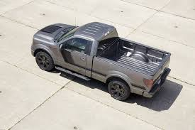 Toyota And Ford To Go It Alone On Hybrid Trucks After Study 580941 Traxxas 110 Ford F150 Raptor Electric Off Road Rc Short Wkhorse Introduces An Electrick Pickup Truck To Rival Tesla Wired 2007 F550 Bucket Truck Item L5931 Sold August 11 B Carb Cerfication Streamlines Rebate Process For Motivs Toyota And To Go It Alone On Hybrid Trucks After Study Rock Slide Eeering Stepsliders Sliders W Step Battypowered A Big Lift For Sce Workers Environment Allnew 2015 Ripped From Stripped Weight Houston Chronicle Delivers Plenty Of Torque And Low Maintenance A Ranger Electric With Nimh Ev Nickelmetal Hydride