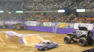 Monster Jam Mohawk Warrior Vs Spike MONSTER TRUCKS - YouTube Monster Trucks For Children River Jungle Adventure Youtube Police Truck Vehicles Monster Trucks Kids Kids Youtube Truckdomeus Jam Man Of Steel Superman Hot Wheels Jam Unboxing And Bigfoot 18 World Record Truck Jump Top Moments And Best Of Earthshaker Compilation First Ever Front Flip Lee Odonnell At Exciting Pictures Video Blue Thunder