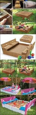 59 Best Backyard Remodel Images On Pinterest | Outdoor Playground ... 25 Unique Diy Playground Ideas On Pinterest Kids Yard Backyard Gemini Wood Fort Swingset Plans Jacks Pics On Fresh Landscape Design With Pool 2015 884 Backyards Wondrous Playground How To Create A Park Diy Clubhouse Cluttered Genius Home Ideas Triton Fortswingset Best Simple Tree House Places To Play Modern Playgrounds Pallet Playhouse