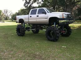 100 Mudding Trucks For Sale Mud Truck All About Chevys Pinterest Trucks Cars And