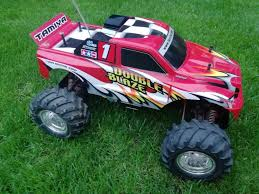 Tamiya Vintage Double Blaze 4wd Rc Truck | In Crewkerne, Somerset ... Force Rc 110 Outbreak 4wd Monster Truck Rtr Black Horizon Hobby Best Axial Smt10 Grave Digger Jam Sale Ecx Ruckus Brushed Readytorun 2018 New Wpl C14 116 2ch 4wd Children Rc 24g Off Road Wltoys 118 Rock Crawler Offroad Military Remote Gas Baja Slt 275 Buy Truck4wd Brushless Electric Trophy Style 24g Lipo Tamiya Super Clod Buster Kit Towerhobbiescom Shop Remo 1621 Car Waterproof Short