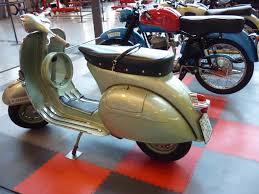 FileVespa Scooter Around 1955JPG