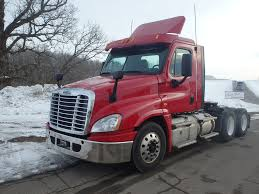 100 Semi Truck Prices USED TRUCKS FOR SALE