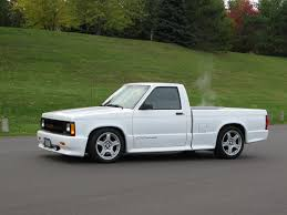 Pin By Sergio I. Chávez On Chevy Trucks | Pinterest | Chevy S10 ... Forbidden Fruit 5 Small Pickup Trucks Americans Cant Buy The Chevy Truck Atamu Gmc 2014 Gmc Canyon New Colorado Diesel Price 2016 2018 Midsize Chevrolet Or Crossover Makes A Case As Family Vehicle Twelve Every Guy Needs To Own In Their Lifetime 1955 Pickup Truck Small Block V8 Manual Box Short Work Best Midsize Hicsumption And The Misnomer Top 10 Suvs In 2013 Vehicle Dependability Study For 2017 Triumph Silverado Wicked Sounding Lifted 427 Alinum Smallblock Racing