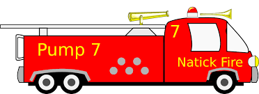 Fire Truck In Front Of Fire House Icons PNG - Free PNG And Icons ... Firefighter Clipart Fire Man Fighter Engine Truck Clip Art Station Vintage Silhouette 2 Rcuedeskme Brochure With Fire Engine Against Flaming Background Zipper Truck Clip Art Kids Clipart Engines 6 Net Side View Of Refighting Vehicle Cartoon Sketch Free Download Best On Free Department Image Black And White House Clipground Black And White