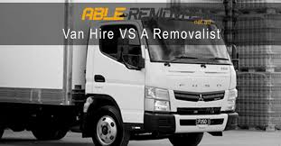 Moving Van Hire Verses A Professional Removalist - Able Removals How Does Moving Affect My Insurance Huff Insurance Self Truck Rental Companies August 2018 Coupons Ask The Expert Can I Save Money On Truck Rental Moving Insider Uhaul Random Pinterest Vans And Storage Company Vs Companies Like Uhaul Vimeo List Of Synonyms Antonyms Word Movingtruck Discount My Blog About May2018 Calendar To Choose A 514 Best Planning For Move Images Day Rentals Promo Codes For Budget Cheap Unlimited Mileage Best Resource Lafayette Circa April Uhaul Location U